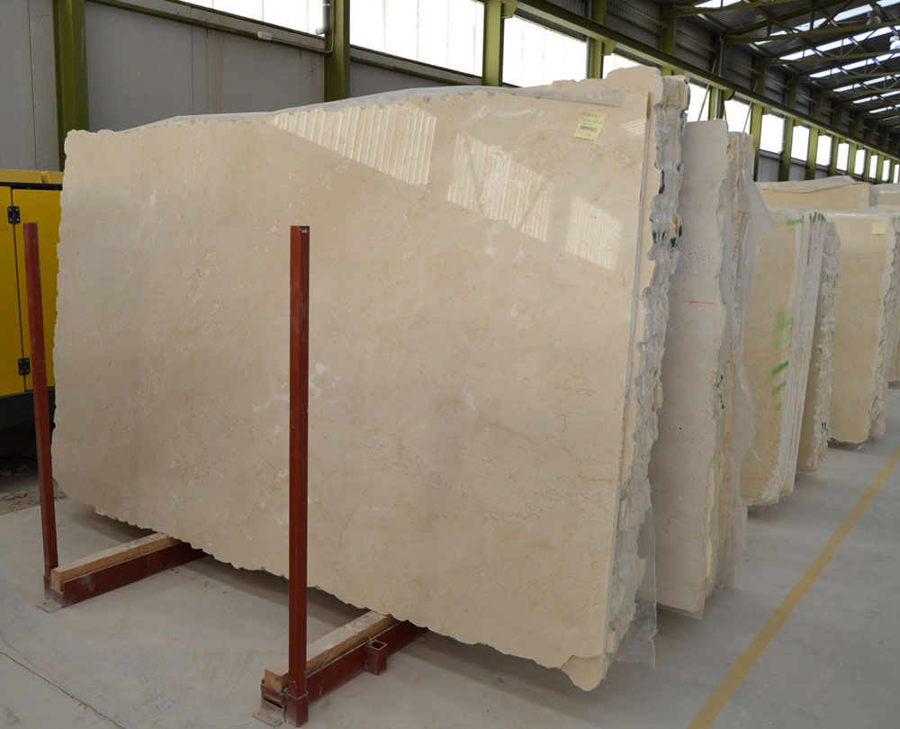 Marble Amp Granite Slab